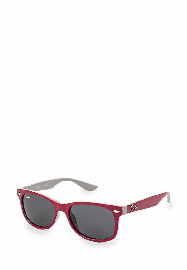 Очки солнцезащитные Ray-Ban® Ray-Ban® RA014DKPAU31 недорго, оригинальная цена
