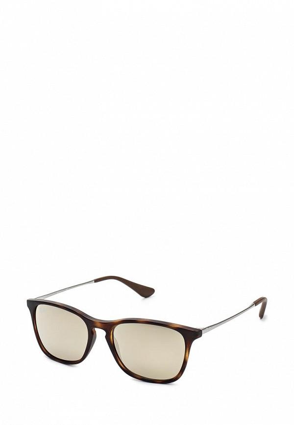 Очки солнцезащитные Ray-Ban® Ray-Ban® RA014DKPAU36 очки солнцезащитные ray ban® ray ban® ra014duzce84