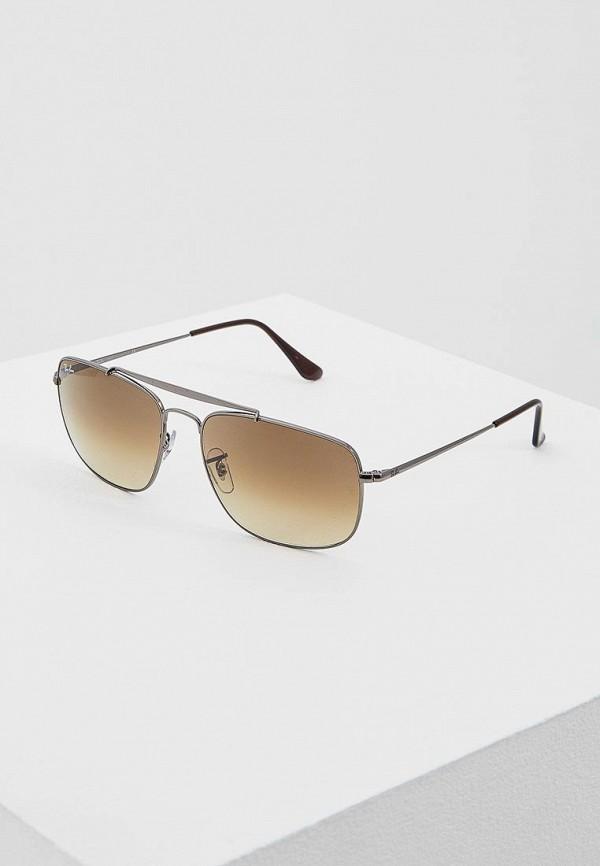 Очки солнцезащитные Ray-Ban® Ray-Ban® RA014DMATCG6 цена