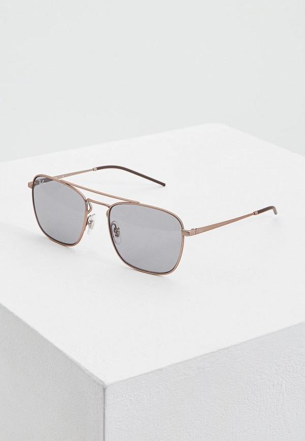 Очки солнцезащитные Ray-Ban® Ray-Ban® RA014DMENCC2 цена