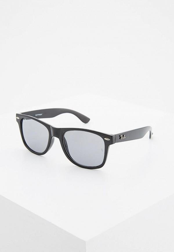 Очки солнцезащитные Ray-Ban® Ray-Ban® RA014DMGER24
