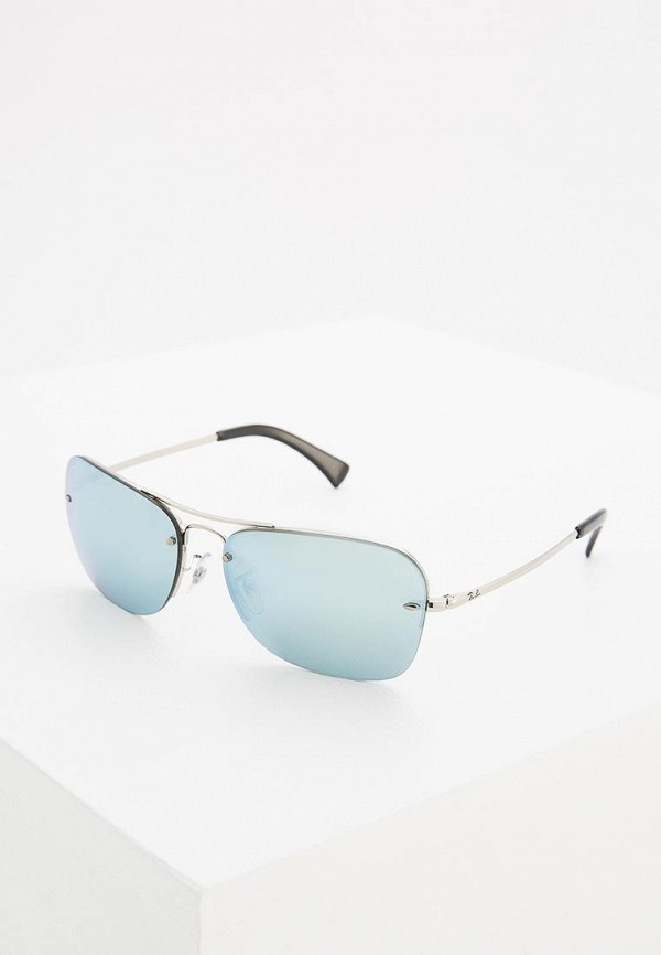 Очки солнцезащитные Ray-Ban® Ray-Ban® RA014DMHXF90 очки ray ban 0rb4257 601 7150