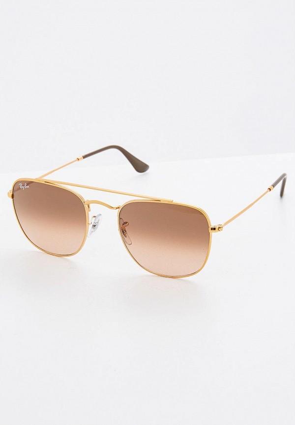 Очки солнцезащитные Ray-Ban® Ray-Ban® RA014DMOSY83 очки солнцезащитные ray ban® ray ban® ra014dmosy83