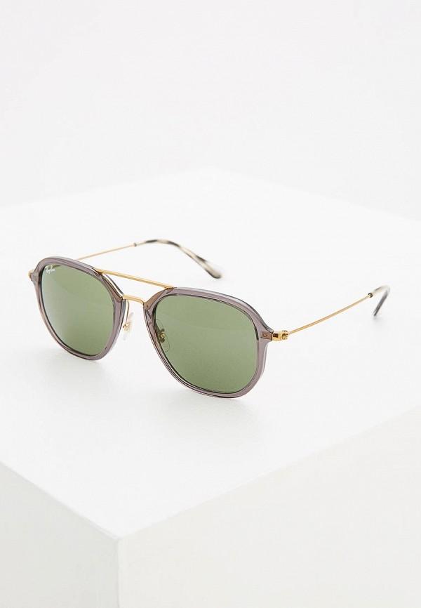 Очки солнцезащитные Ray-Ban® Ray-Ban® RA014DMOSZ08 ray ban® rb2180 601 71