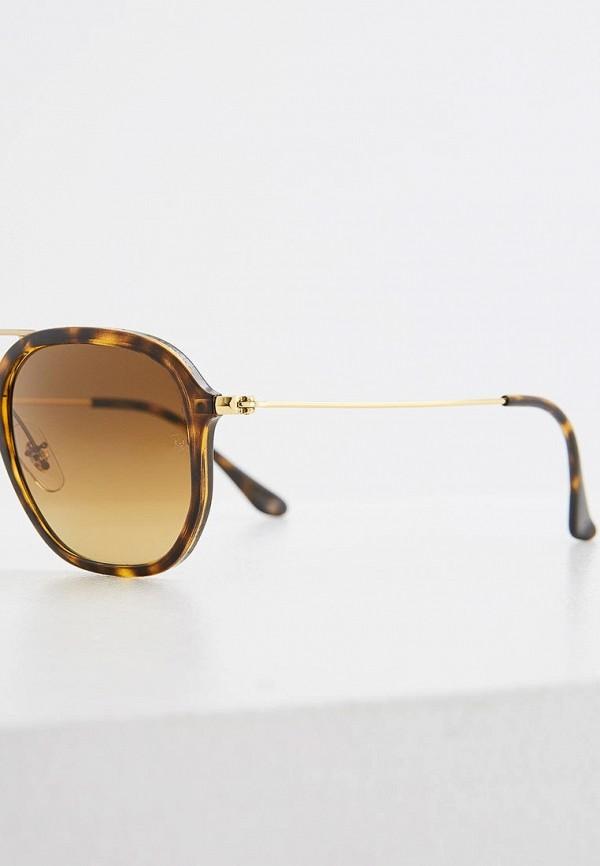 Очки солнцезащитные Ray-Ban® 0RB4273 Фото 4