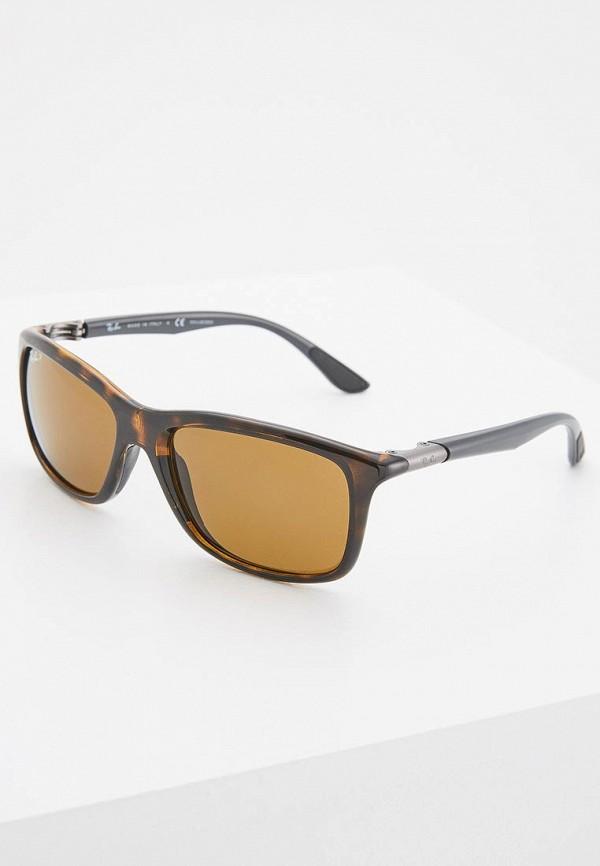 Очки солнцезащитные Ray-Ban® Ray-Ban® RA014DMOSZ21 очки солнцезащитные ray ban® ray ban® ra014duzce84