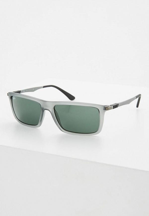 Очки солнцезащитные Ray-Ban® Ray-Ban® RA014DMQBS33