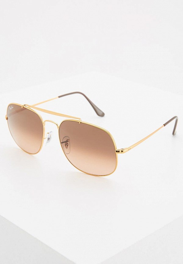 Очки солнцезащитные Ray-Ban® Ray-Ban® RA014DMQBS55 недорго, оригинальная цена