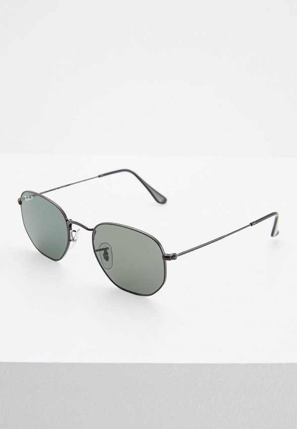 Очки солнцезащитные Ray-Ban® Ray-Ban® RA014DMQBS96 очки ray ban 0rb4257 601 7150