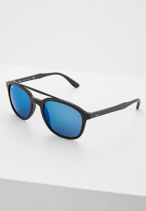все цены на Очки солнцезащитные Ray-Ban® Ray-Ban® RA014DMZCE97 в интернете