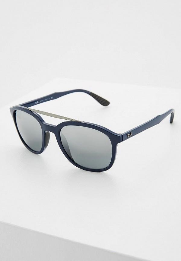 Очки солнцезащитные Ray-Ban® Ray-Ban® RA014DMZCE99 ray ban® rb4253 601 71