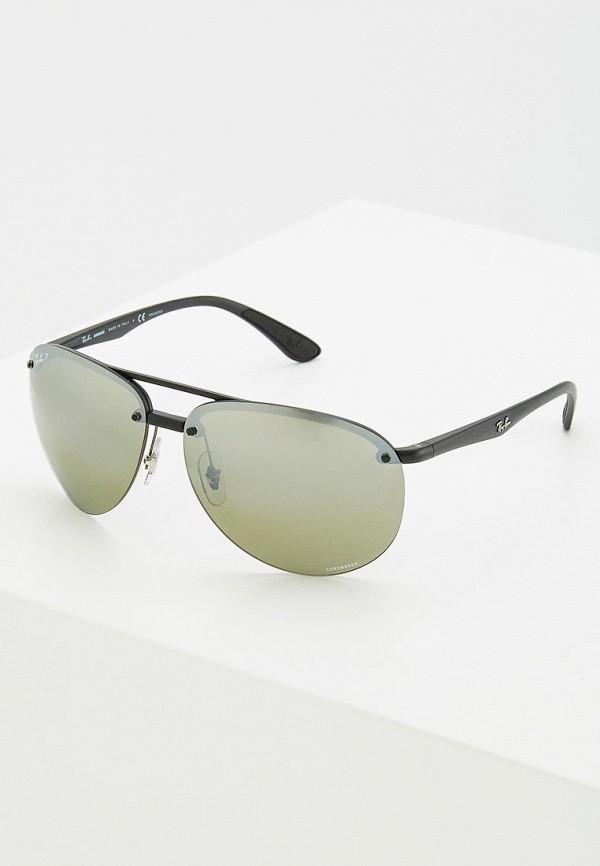 Очки солнцезащитные Ray-Ban® Ray-Ban® RA014DMZCF10 цены онлайн