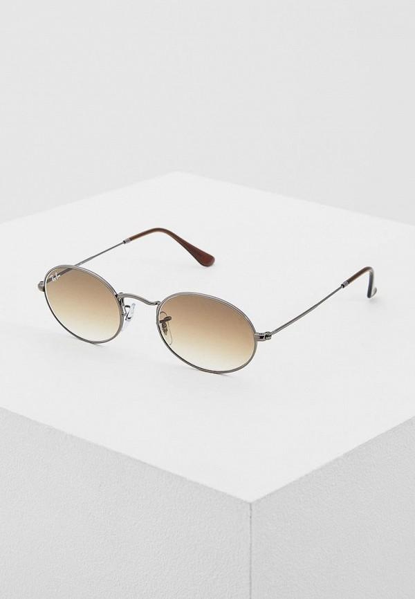 Очки солнцезащитные Ray-Ban® Ray-Ban® RA014DUATCG0 цена