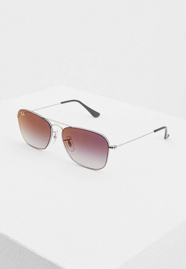 Очки солнцезащитные Ray-Ban® Ray-Ban® RA014DUATCI1