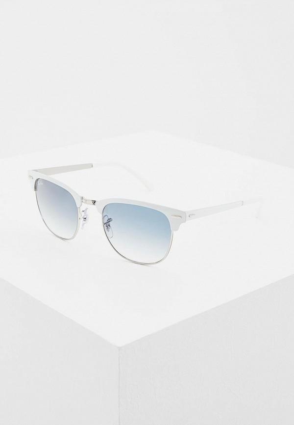 Очки солнцезащитные Ray-Ban® Ray-Ban® RA014DUATCI5