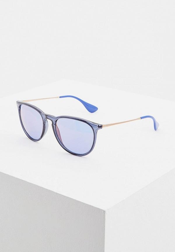Очки солнцезащитные Ray-Ban® Ray-Ban® RA014DUATCI9