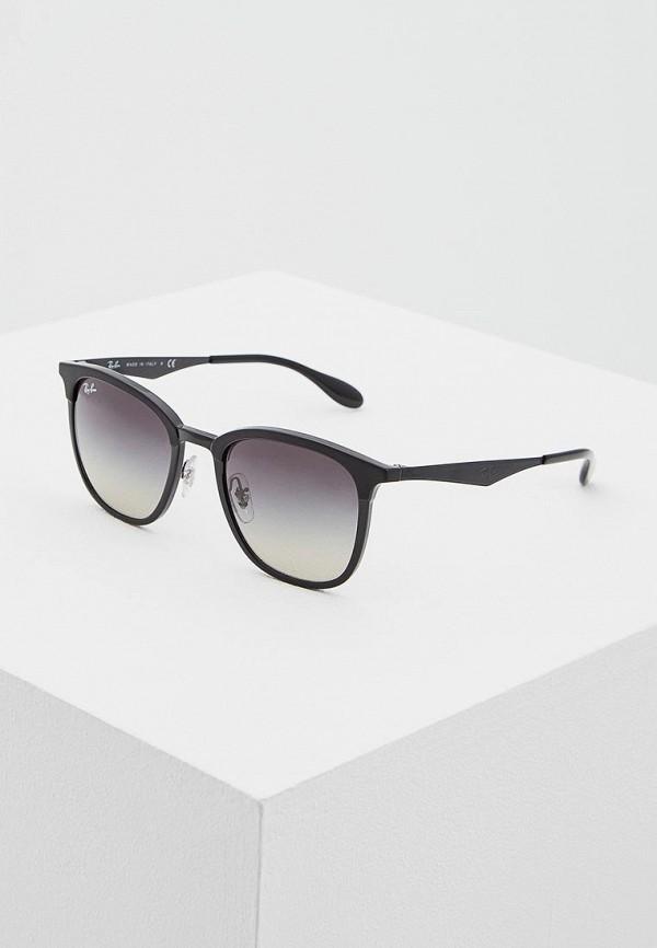 Очки солнцезащитные Ray-Ban® Ray-Ban® RA014DUATCJ5