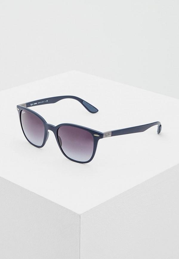Очки солнцезащитные Ray-Ban® Ray-Ban® RA014DUATCK3