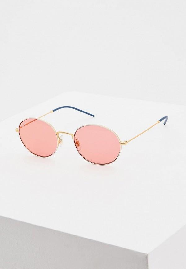 Очки солнцезащитные Ray-Ban® Ray-Ban® RA014DUBZQS6