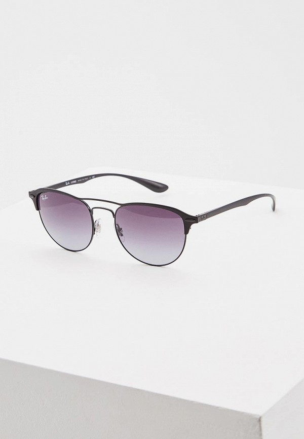 Очки солнцезащитные Ray-Ban® Ray-Ban® RA014DUBZQT0 цена
