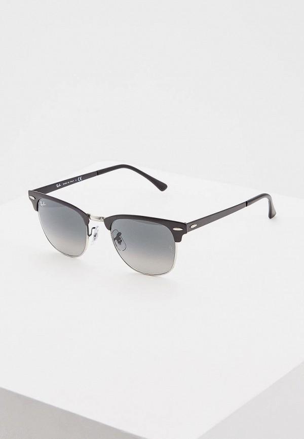 Очки солнцезащитные Ray-Ban® Ray-Ban® RA014DUBZQT7 цена