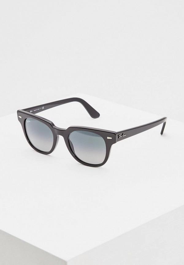 Очки солнцезащитные Ray-Ban® Ray-Ban® RA014DUDBEF9