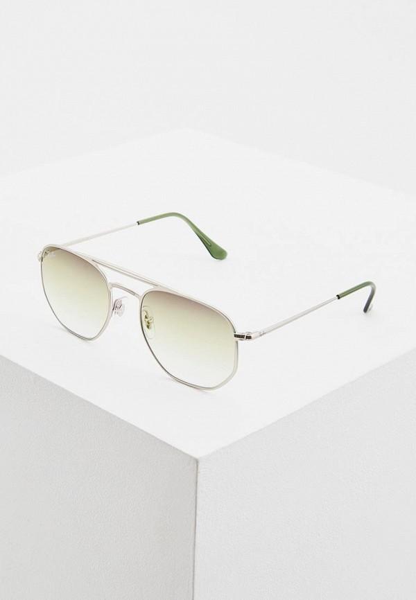 Очки солнцезащитные Ray-Ban® Ray-Ban® RA014DUDBEH6 цена