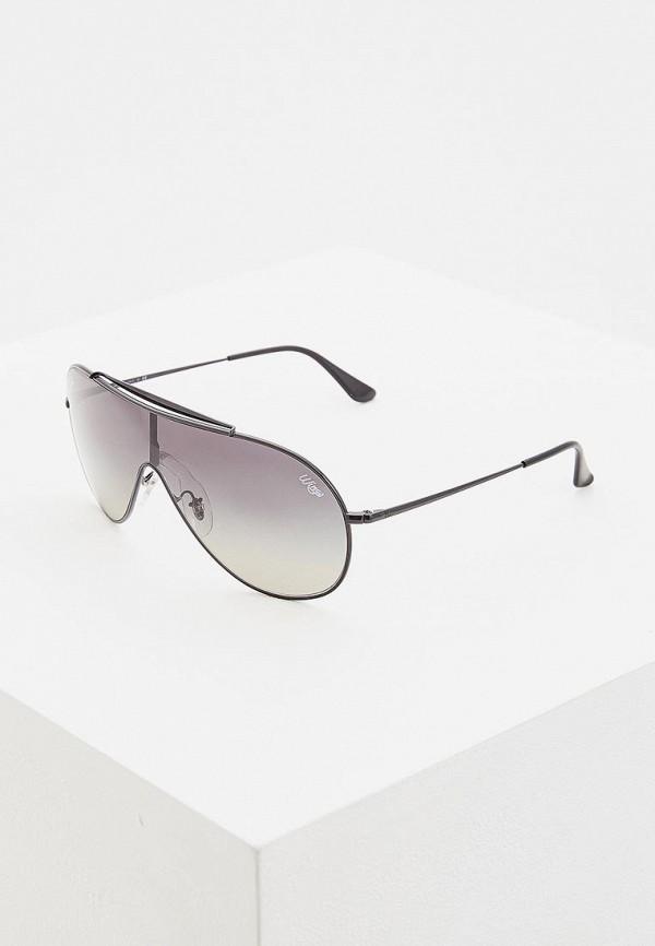Очки солнцезащитные Ray-Ban® Ray-Ban® RA014DUDSAV0
