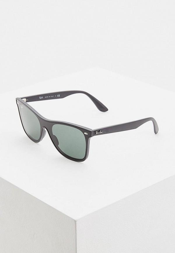 Очки солнцезащитные Ray-Ban® Ray-Ban® RA014DUDSAW1
