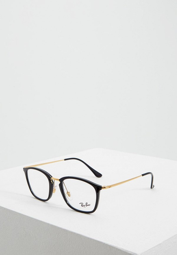 Оправа Ray-Ban® Ray-Ban® RA014DUENAV6 lang andrew ban and arriere ban a rally of fugitive rhymes