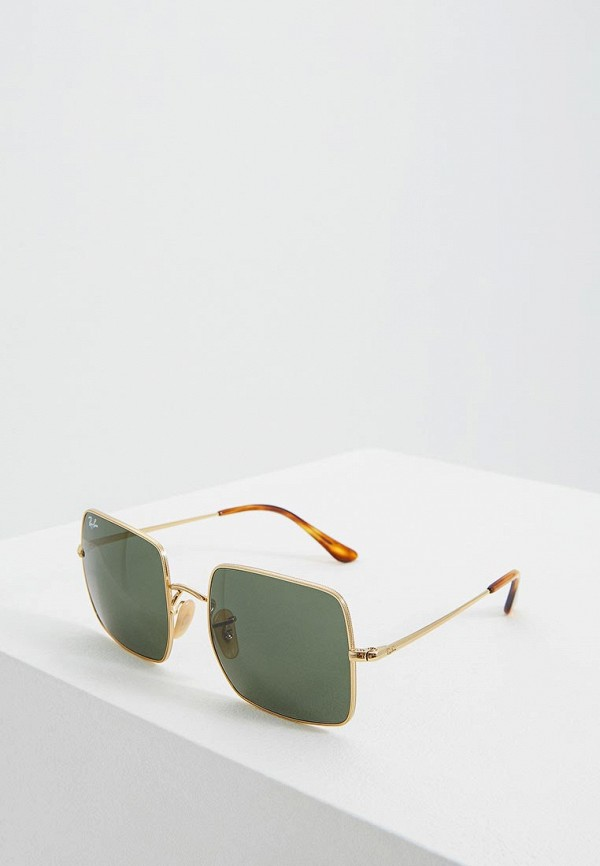 Очки солнцезащитные Ray-Ban® Ray-Ban® RA014DUENBZ0 очки солнцезащитные ray ban® ray ban® ra014dmosy83