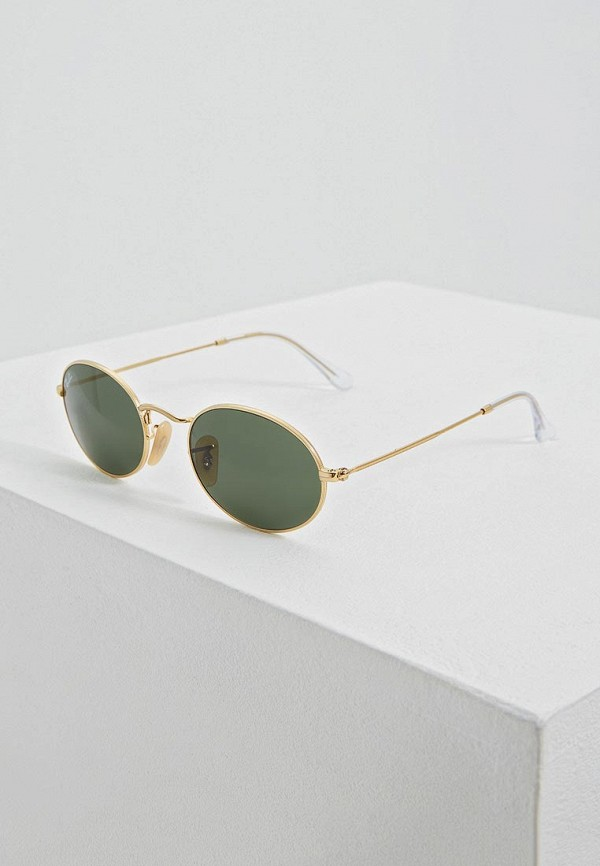 Очки солнцезащитные Ray-Ban® Ray-Ban® RA014DUENBZ3 ray ban® rb2180 601 71