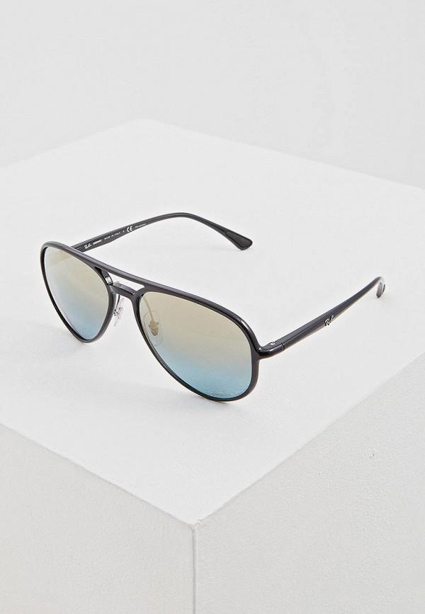 Очки солнцезащитные Ray-Ban® Ray-Ban® RA014DUENBZ6