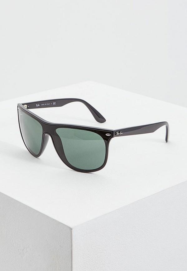 Очки солнцезащитные Ray-Ban® Ray-Ban® RA014DUENBZ8 цена