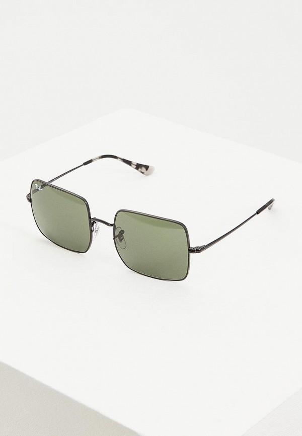 Очки солнцезащитные Ray-Ban® Ray-Ban® RA014DUENCA0 цена