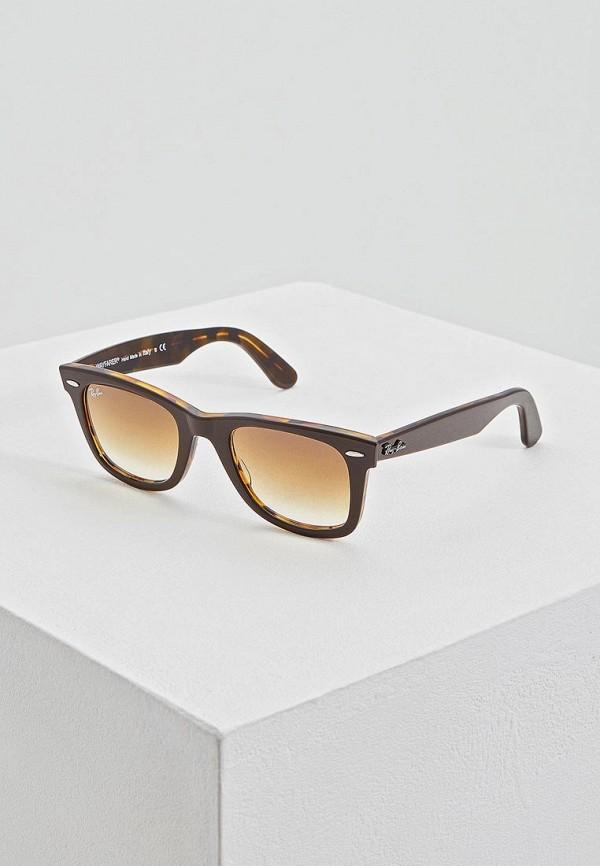 Очки солнцезащитные Ray-Ban® Ray-Ban® RA014DUENCA4 очки солнцезащитные ray ban® ray ban® ra014dwqbs98