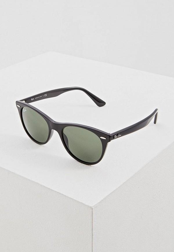 Очки солнцезащитные Ray-Ban® Ray-Ban® RA014DUENCA7 цена