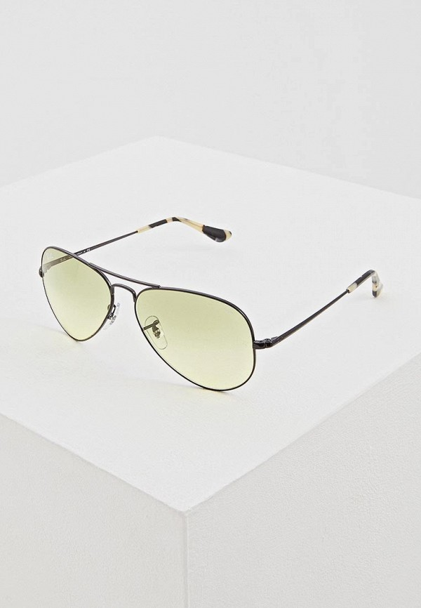 цены Очки солнцезащитные Ray-Ban® Ray-Ban® RA014DUENCD3