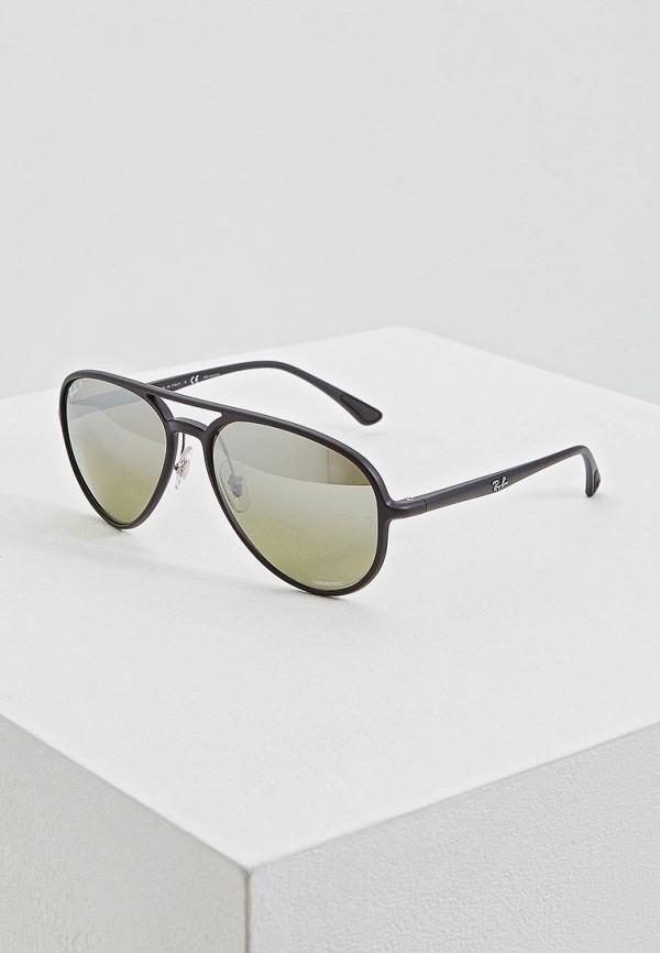Очки солнцезащитные Ray-Ban® Ray-Ban® RA014DUENCD8 очки солнцезащитные ray ban® ray ban® ra014dwqbs98