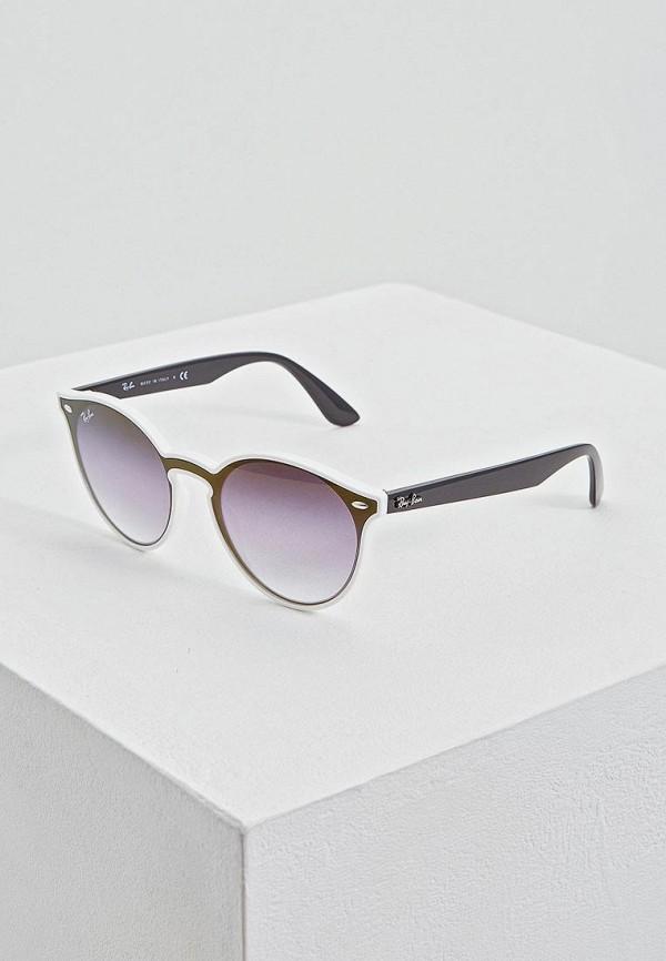 Очки солнцезащитные Ray-Ban® Ray-Ban® RA014DUENCG4 цена