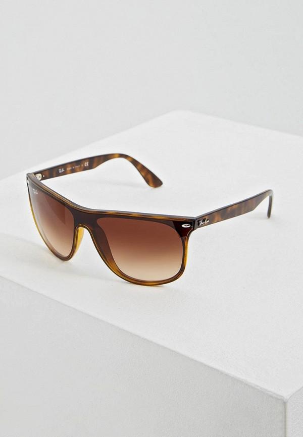 цена Очки солнцезащитные Ray-Ban® Ray-Ban® RA014DUENCG7