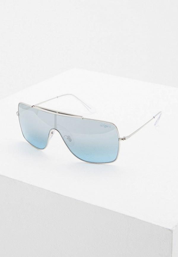 Фото - Очки солнцезащитные Ray-Ban® Ray-Ban® RA014DUFTUP9 dvd blu ray