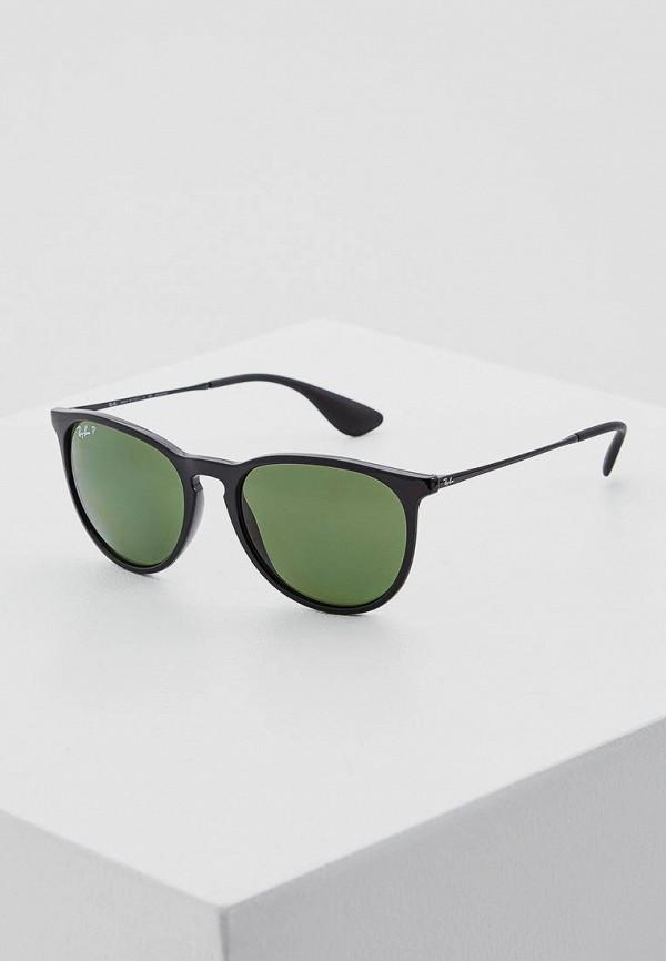 Очки солнцезащитные Ray-Ban® Ray-Ban® RA014DUGEQ87