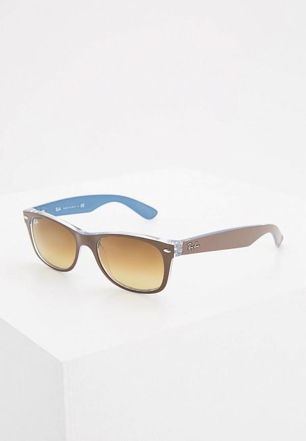 Очки солнцезащитные Ray-Ban® Ray-Ban® RA014DUGEQ98 очки солнцезащитные ray ban® ray ban® ra014duzce84