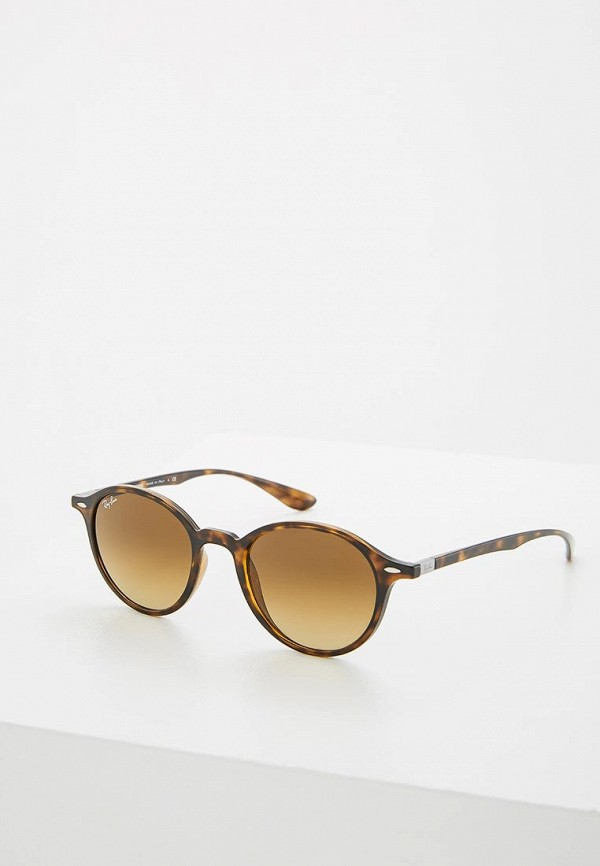 Очки солнцезащитные Ray-Ban® Ray-Ban® RA014DUGER04 очки солнцезащитные ray ban® ray ban® ra014dmzce46
