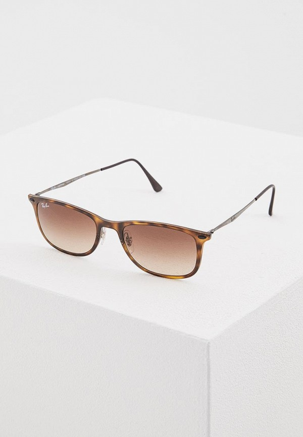 Очки солнцезащитные Ray-Ban® Ray-Ban® RA014DUHCK69 очки солнцезащитные ray ban® ray ban® ra014duzce86