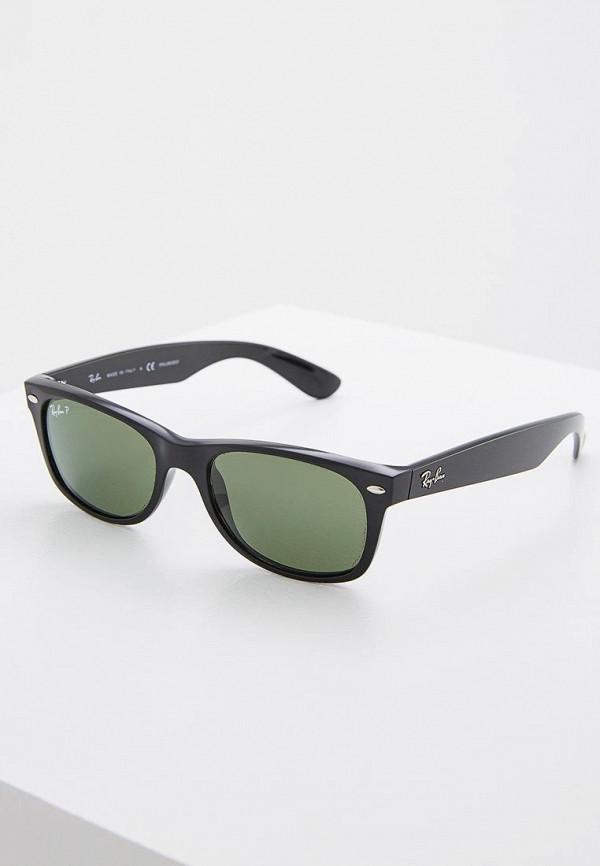 Очки солнцезащитные Ray-Ban® Ray-Ban® RA014DUHCK89 солнцезащитные очки ray ban ray ban