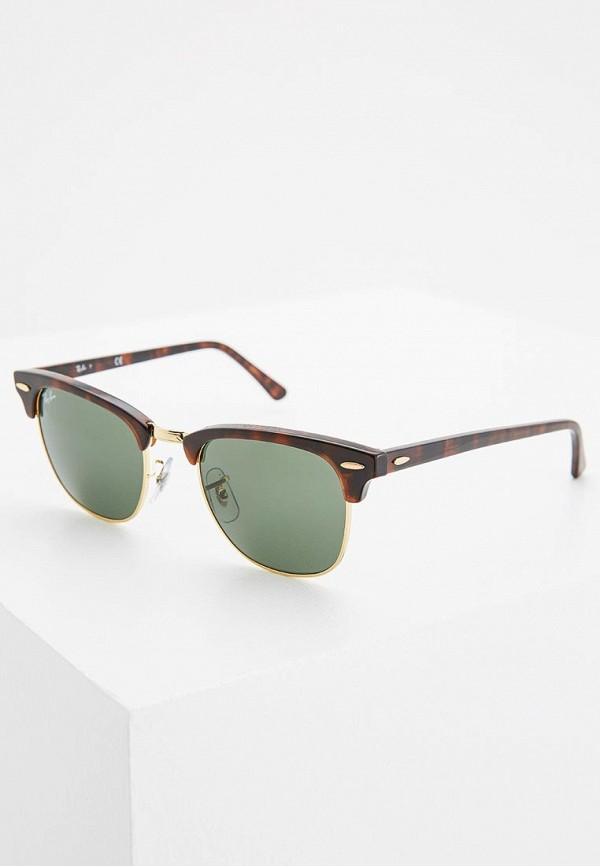 Очки солнцезащитные Ray-Ban® Ray-Ban® RA014DUHCK94 очки солнцезащитные ray ban® ray ban® ra014dmzce46
