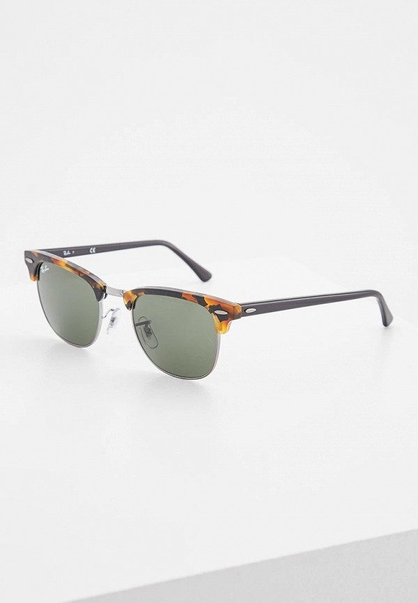 Очки солнцезащитные Ray-Ban® Ray-Ban® RA014DUHCK95 цены онлайн