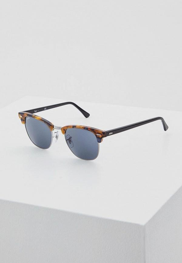 Очки солнцезащитные Ray-Ban® Ray-Ban® RA014DUHCK96